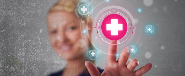 Bright future ahead for health information management BPO in 2015