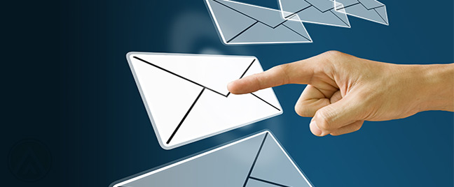 The right metrics for your email marketing campaign's success