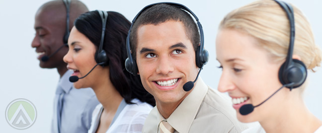 busy-group-of-culturally-diverse-multilingual-call-center-customer-service-representatives
