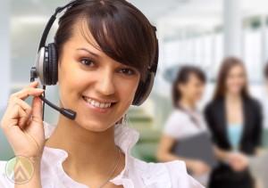 smiling-female-customer-service-call-center-agent2