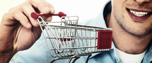 Key to driving sales: Make your ecommerce site trustworthy