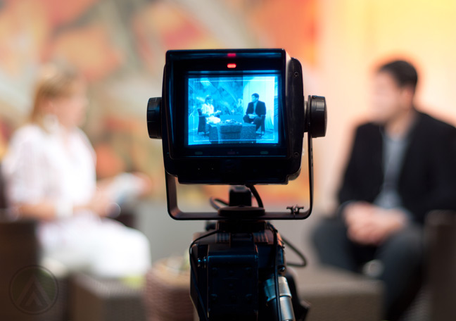 television-tv-program-behind-the-camera