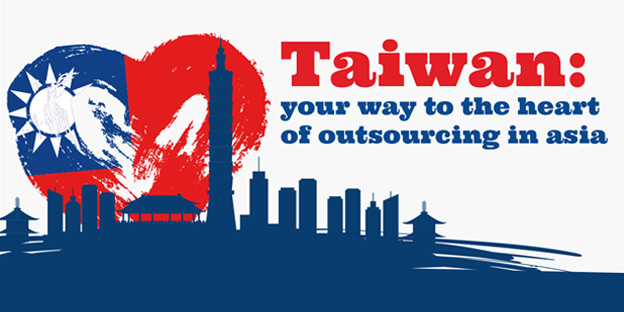 Taiwan-infographic-header