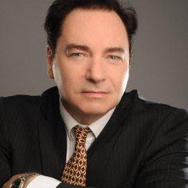Mark-McRae-portrait