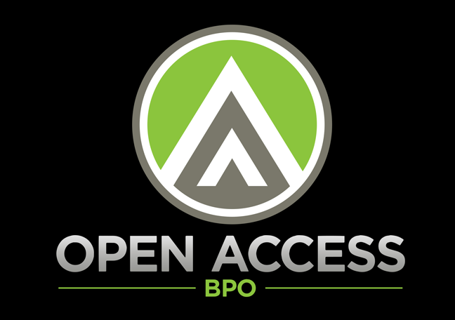 Open-Access-BPO-logo-in-black