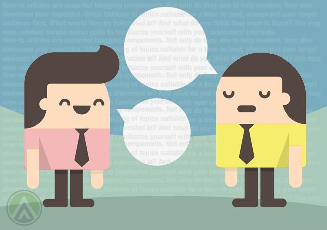 businessmen-chatting