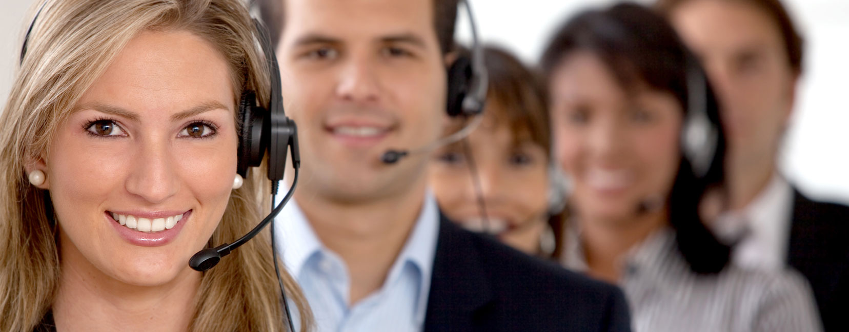 Why customer service is essentially business marketing