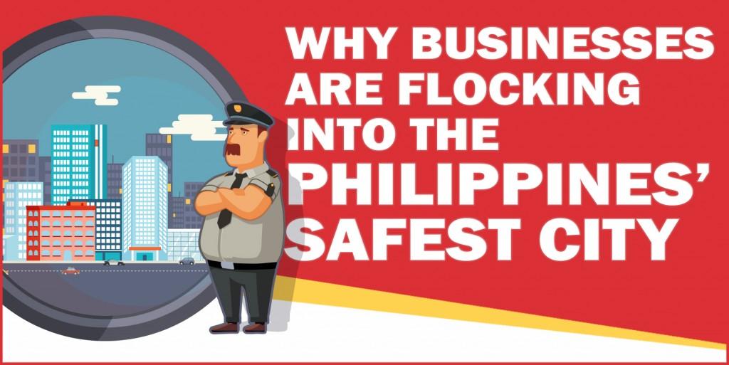 Davao City-infographic-header