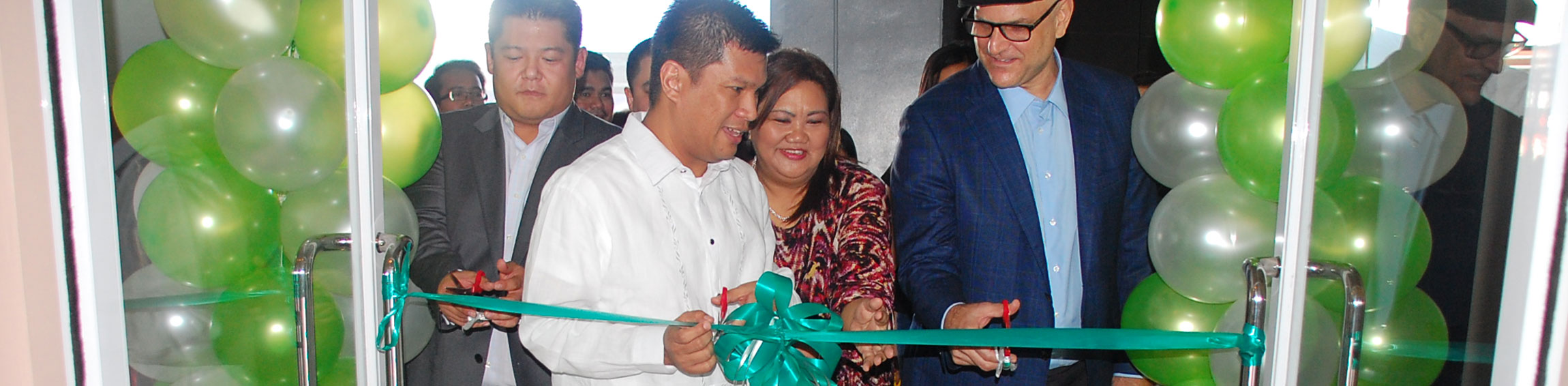 Open Access BPO targets market flexibility after Davao office launch
