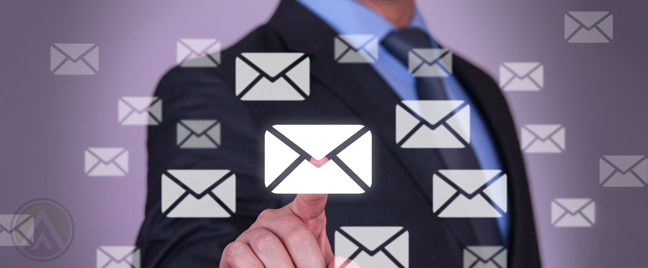Email segmentation ideas for embracing your customers' individuality