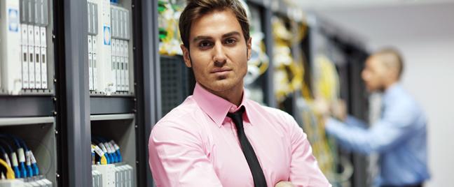 male-technical-support-IT-helpdesk-representative
