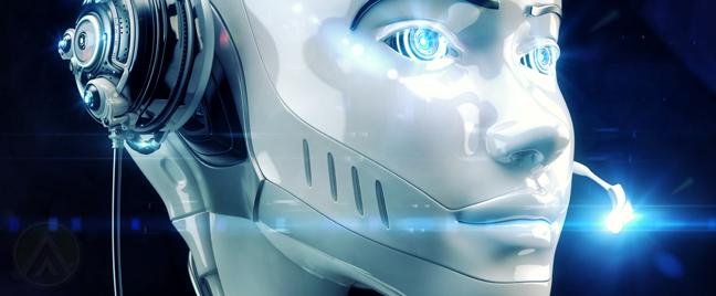 robot-android-call-center-customer-service-representative