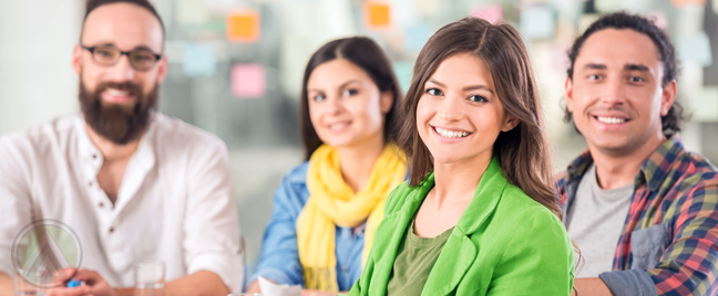 5 Staff management tips to unleash your creative team's potential