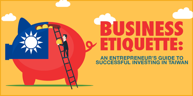 business etiquette infographic