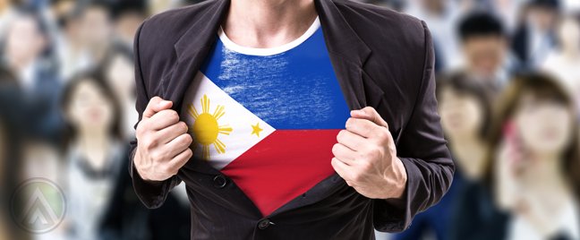Filipino BPO employees pegged to reach 1.2M this year-end