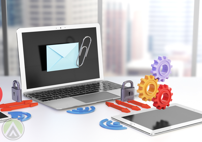 laptop-smartphone-tablet-internet-office-data-security