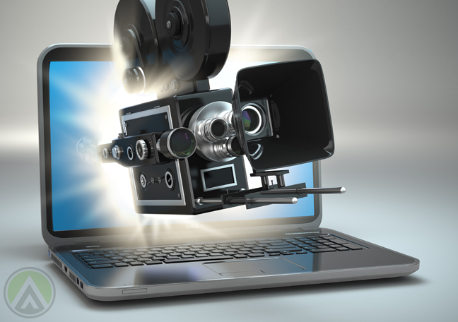 video-camera-emerging-from-laptop