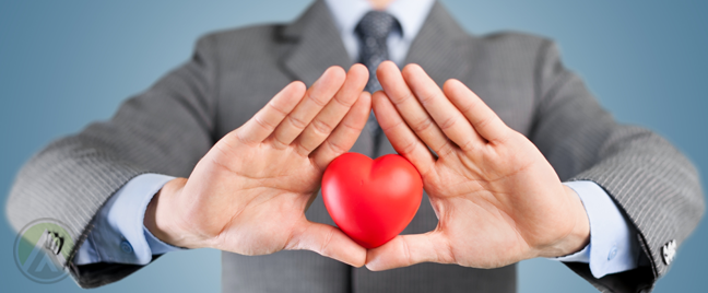 businessman-holding-out-heart