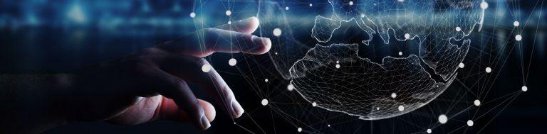 Website localization tips for better ecommerce returns