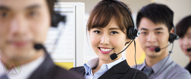 New Philippine call centers to amass an extra $15–$25 M in revenues
