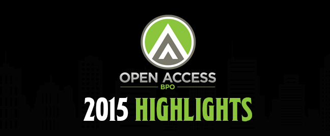 Open-Access-BPO-2015-highlights-over-black-cityscape