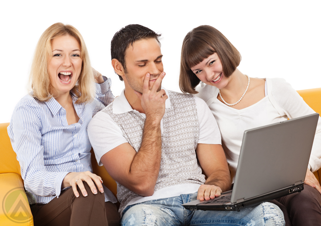 group-people-reading-laptop