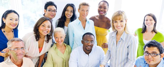 age-race-diverse-business-team