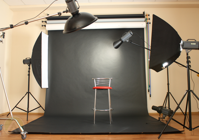 photoshoot-pedestal-lighting