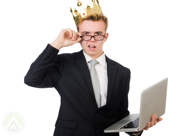 young-businessman-in-glasses-crown