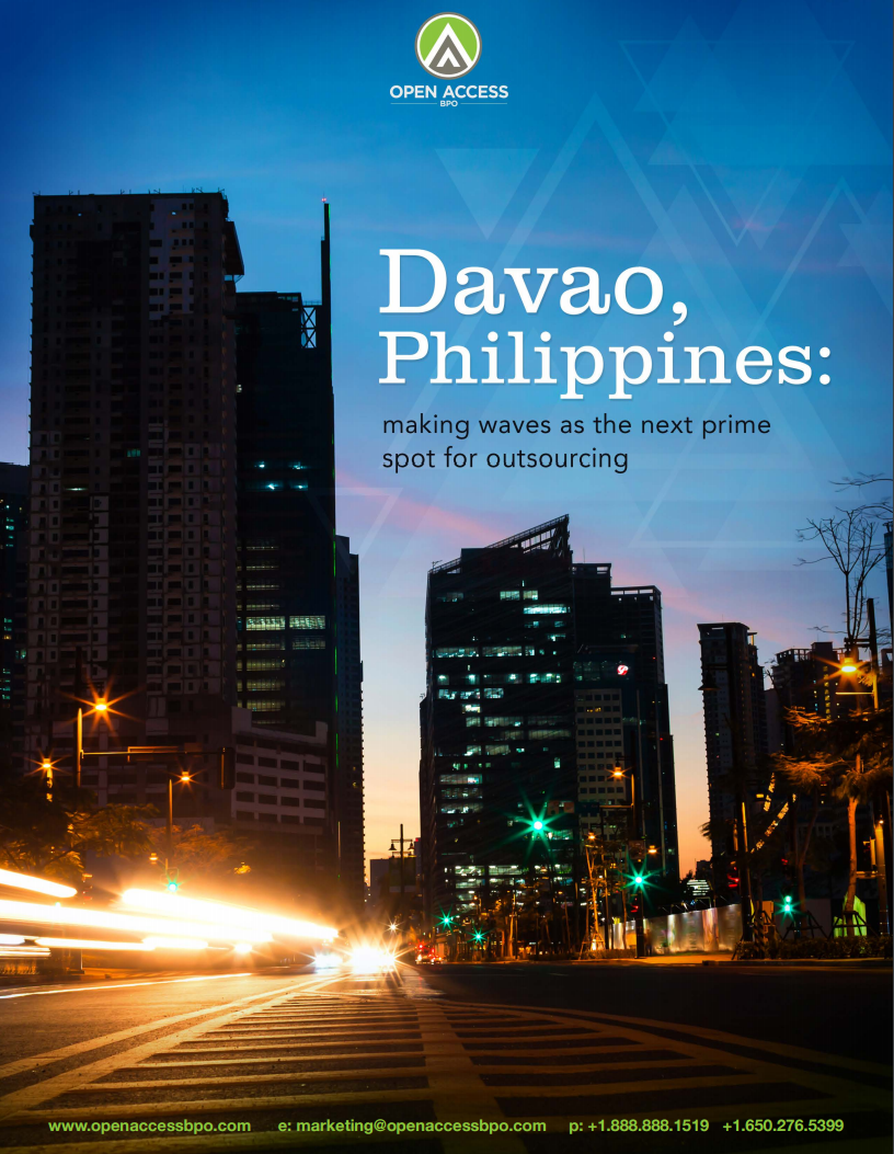 Davao-White-Paper-cover