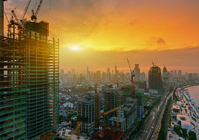 cityscape-business-distict-building-construction