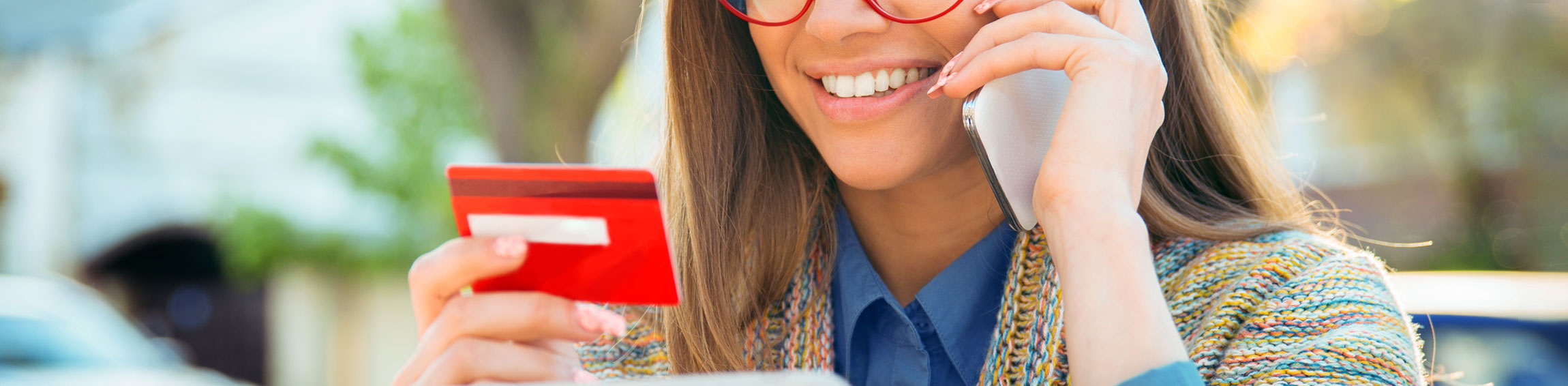 Shoppers want 5 things from mobile ecommerce sites