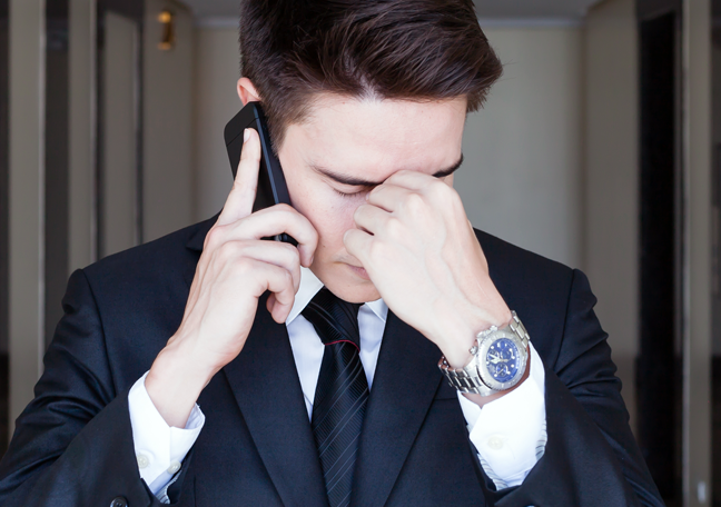 businessman-on-the-phone-dealing-with-mistakes