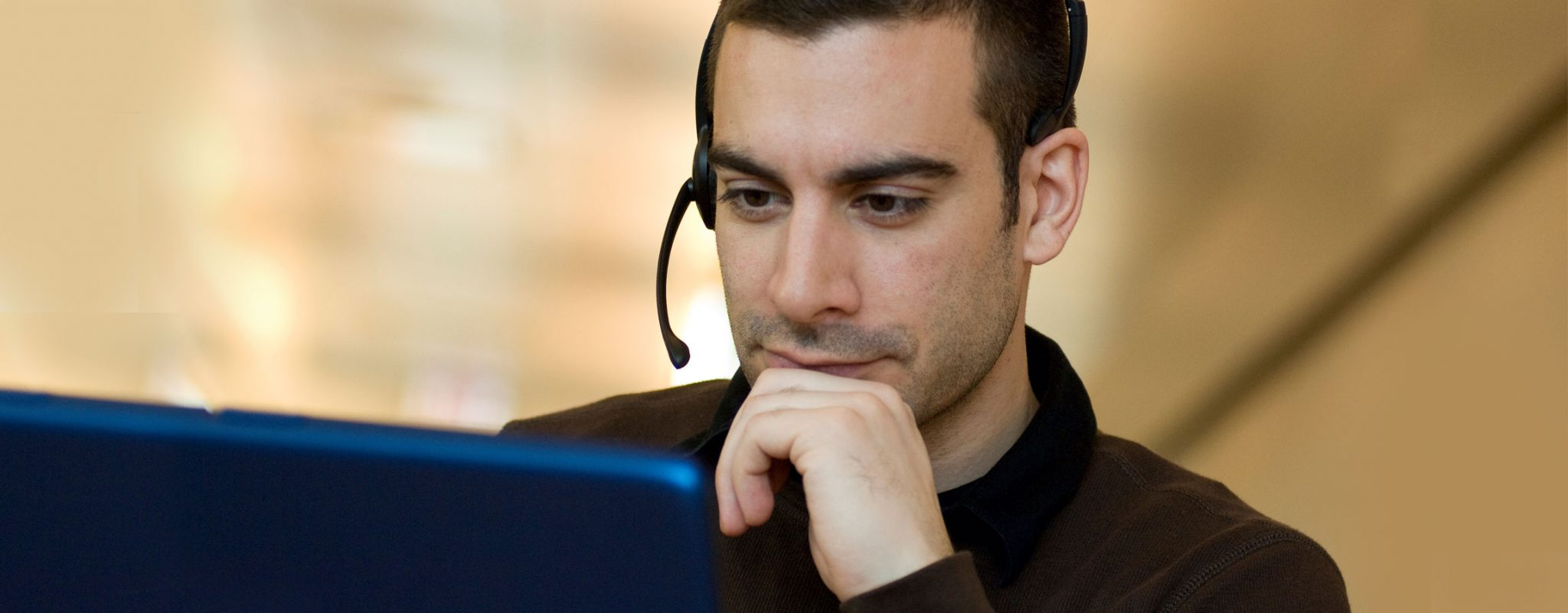 Quality monitoring tip: Listen to your customers