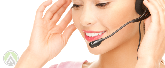 close-up-smiling-female-call-center-agent