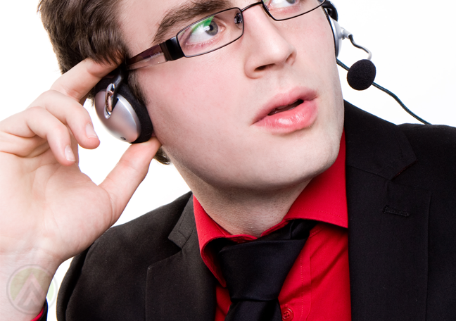 confused-male-call-center-telemarketer