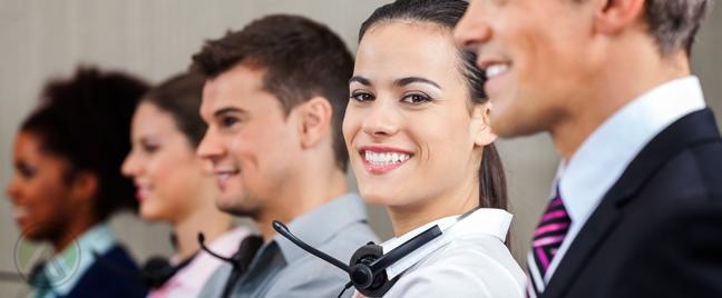 diverse-customer-service-team