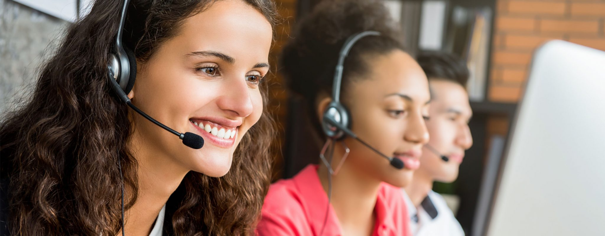 In numbers: The value of friendly customer service