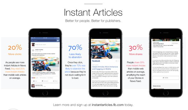 Facebook-Instant-Article--thmb
