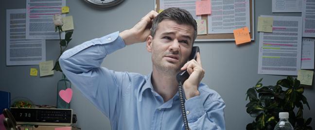 4 Things that hamper customer engagement