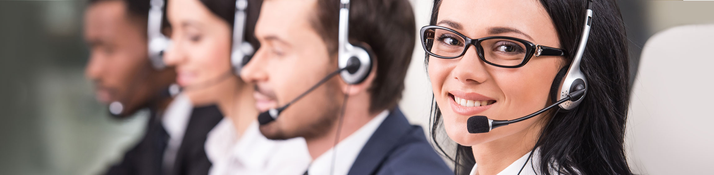 Philippine call centers can make your customers listen