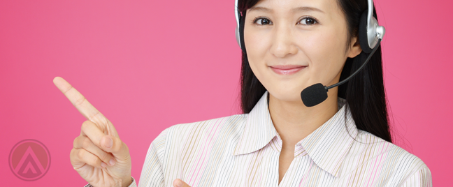 Why telemarketers should tell stories, according to science