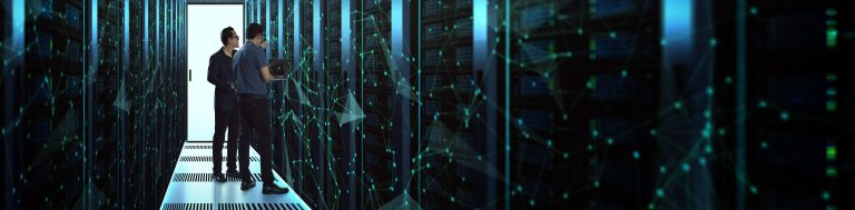Data backup made easy: Tips for call centers