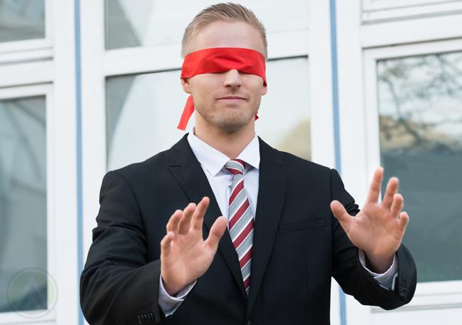 businessman-in-blindfolds