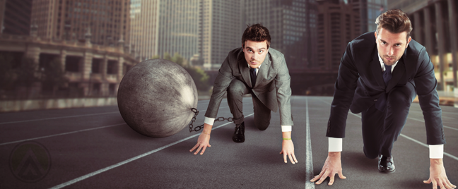 The biggest hurdles to customer centricity
