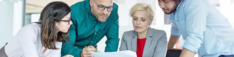 Customer service training tip: Scripted empathy never works