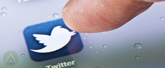 The most effective ways to handle customer complaints on Twitter