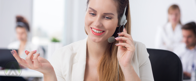 female-call-center-speaking-with-a-caller