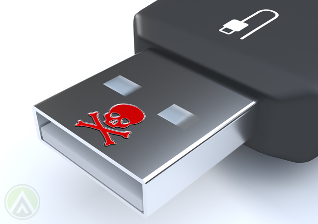 flash-drive-with-red-crossbones