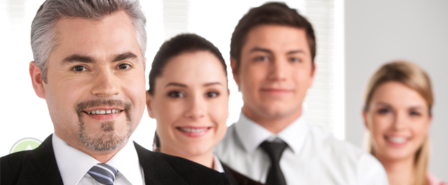 middle-aged-call-center-managers-young-workers